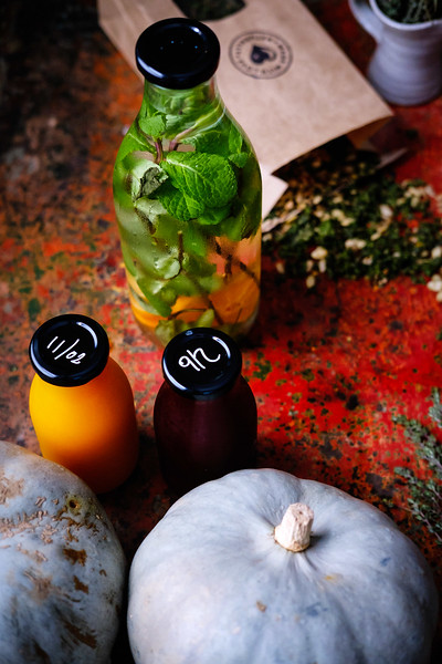 YOUJUICE PRODUCT PHOTOGRAPHY 9.2.17. (lo-res) (26 of 27).jpg