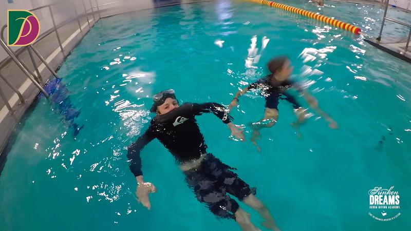 DPS Divemasters in Training.00_10_27_21.Still174.jpg