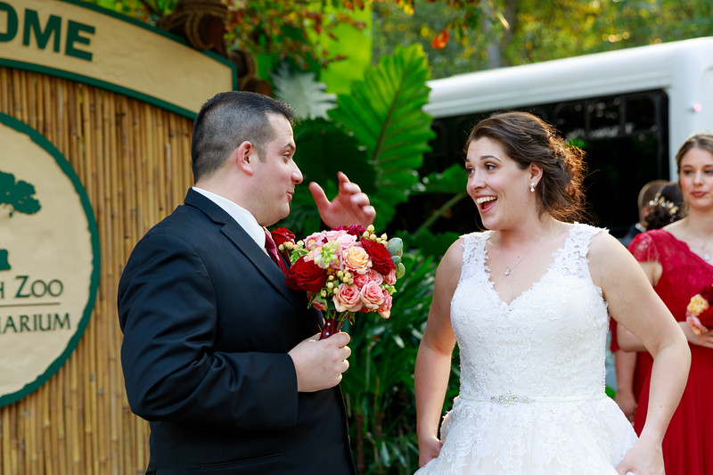 1208-Trybus-Wedding.jpg
