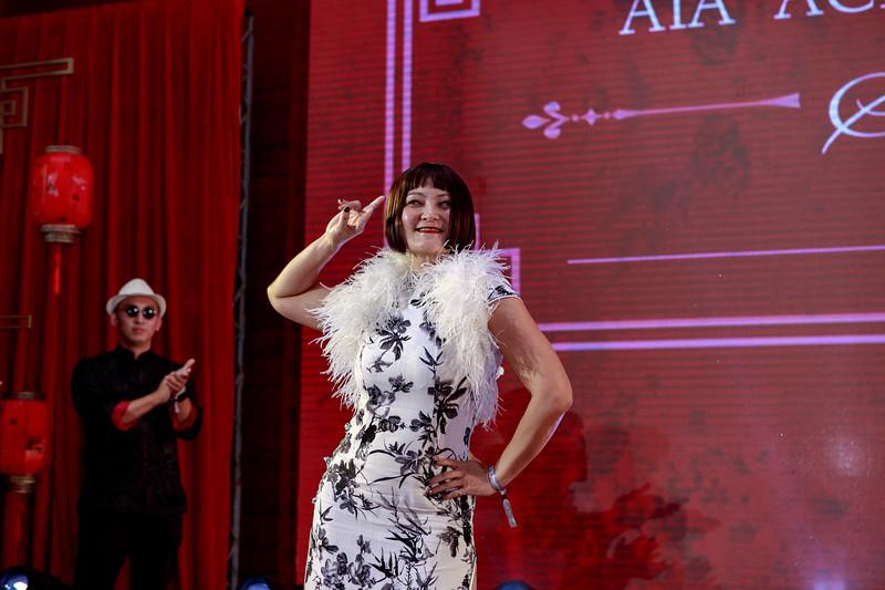 AIA-Achievers-Centennial-Shanghai-Bash-2019-Day-2--647-.jpg