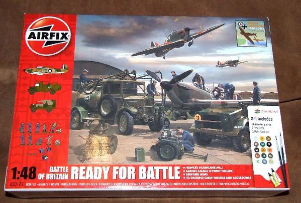 Ready for Battle set, 01s.jpg