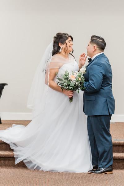 © 2015-2020 Sarah Duke Photography_Herrera Wedding_-401.jpg