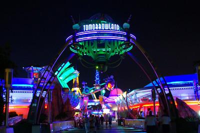 MK-Tomorrowland