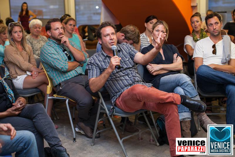 VenicePaparazzi.com-129.jpg