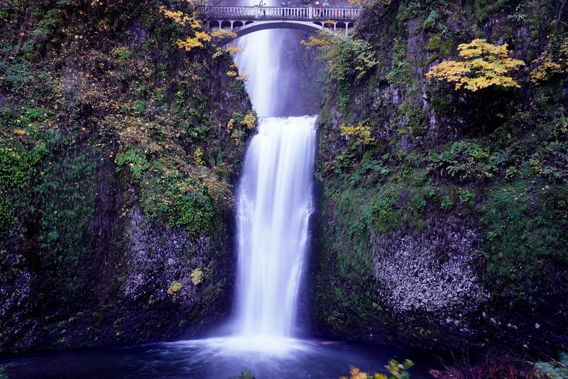 Gorge Falls 18.JPG
