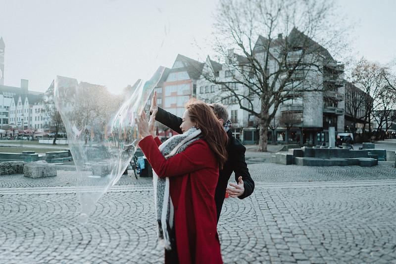 Tu-Nguyen-Destination-Wedding-Photographer-Cologne-Hochzeitsfotograf-Köln-w-129.jpg