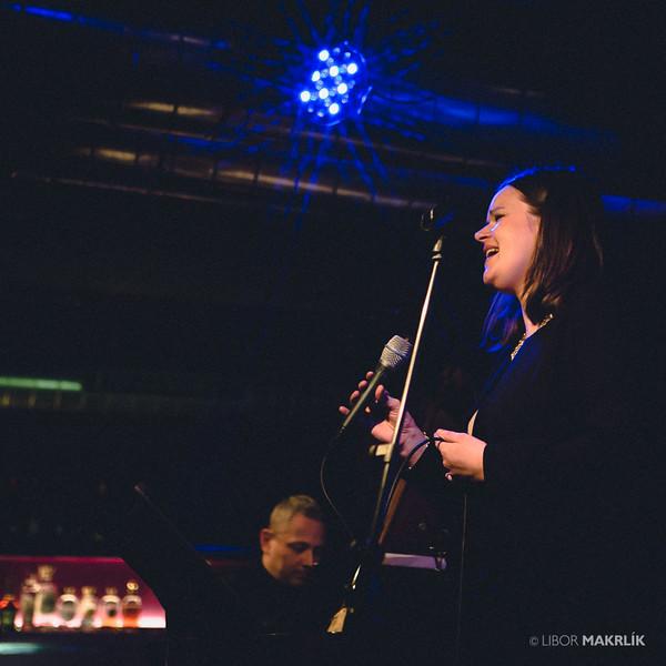 20160301-205010_0139-zuzana-vlcekova-kvartet-jazzdock.jpg