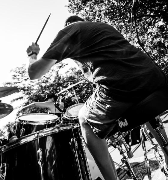 Del Ray Music Festival 763.jpg