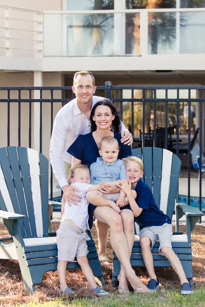 Erica family-3501.jpg