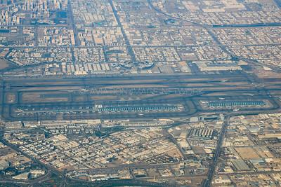Dubai International | DXB | OMDB