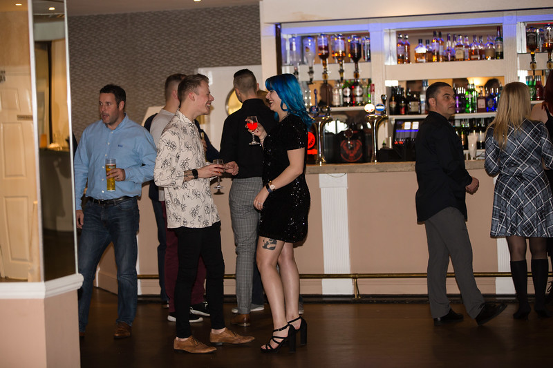 Lloyds_pharmacy_clinical_homecare_christmas_party_manor_of_groves_hotel_xmas_bensavellphotography (144 of 349).jpg