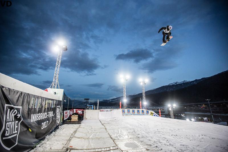 TorgeirBergrem_Innsbruck_VernonDeck_2017_1-2.jpg