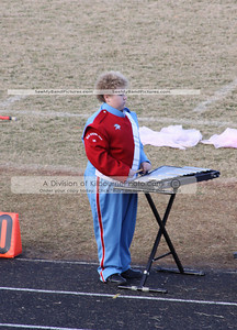 """Powell Valley Field Competition""""Forsyth"""" 2009"""