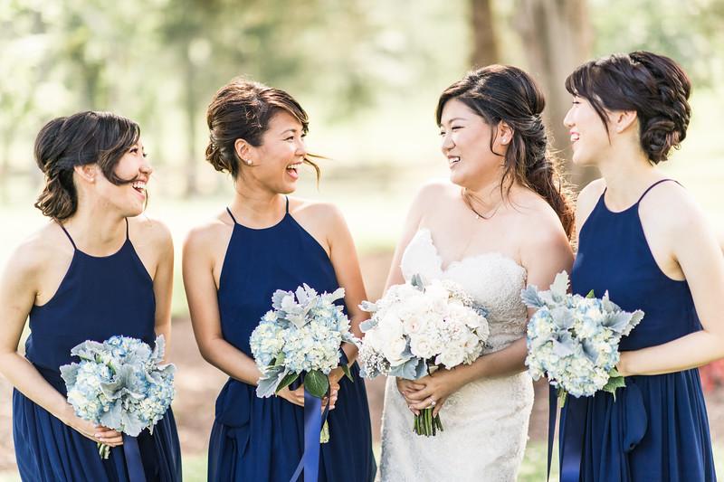4-weddingparty-7.jpg