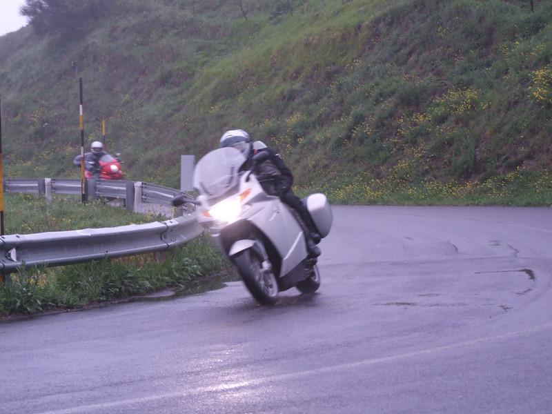 2007_0428SizilienTreffen070192.JPG