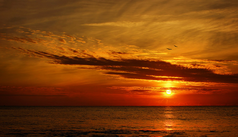 Sunrise and Sunset (121).jpg