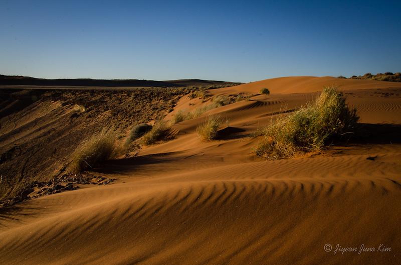 Namibia-4412.jpg