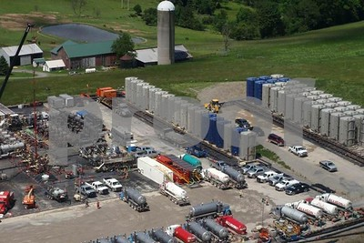 editorial-new-study-shows-fracking-has-minimal-environmental-effects