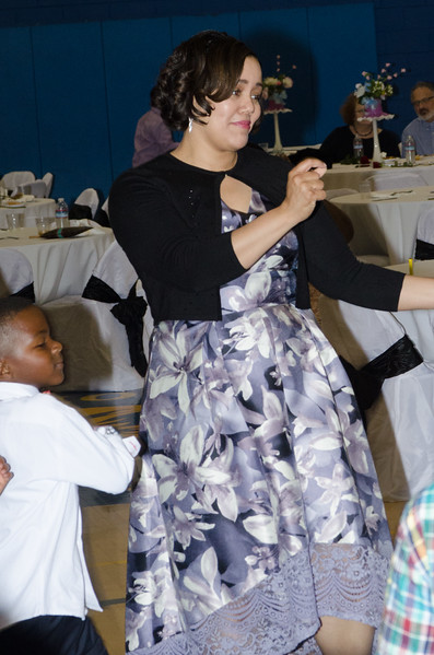 Mother Son Dance 78.jpg