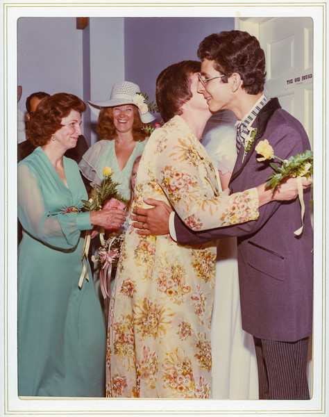 1975-80s Chris's Family-18.jpg