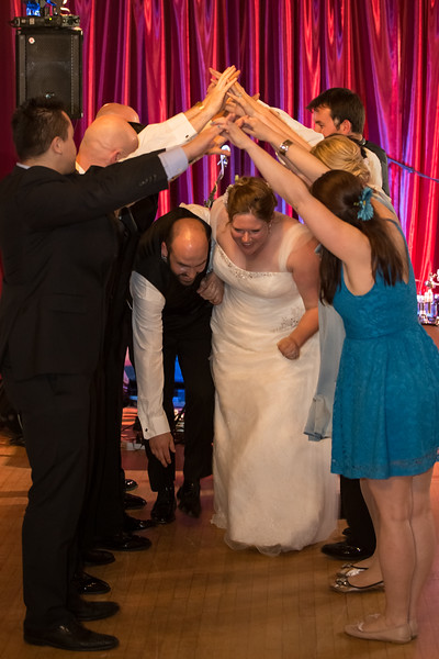 Mari & Merick Wedding - First Dance-13D.jpg