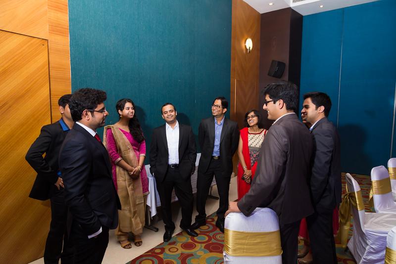 bangalore-engagement-photographer-candid-132.JPG