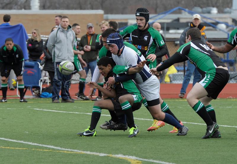 rugbyjamboree_193.JPG