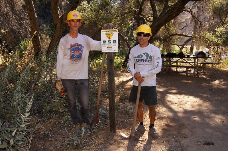 20110825013-El Prieto Trailwork Banner.JPG