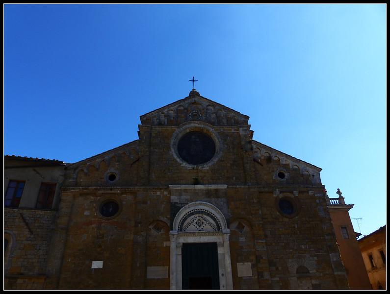 2014-09 Volterra 210.jpg