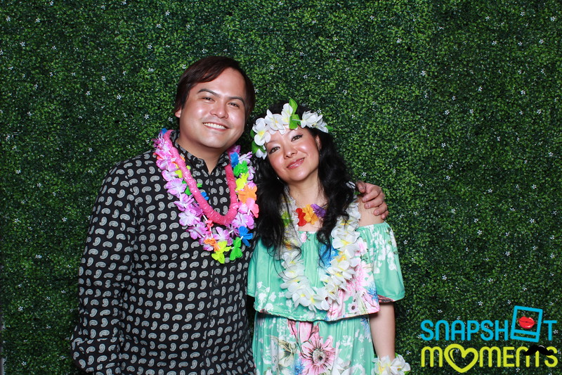 03-30-2019 - Karen and Natasha's Aloha 40th Birthday Bash_133.JPG
