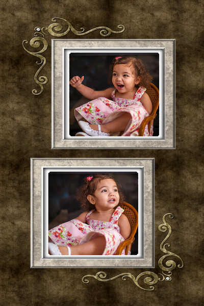 Kohnen Family 20160708-11-03-_MG_3021-008-Edit copy.jpg