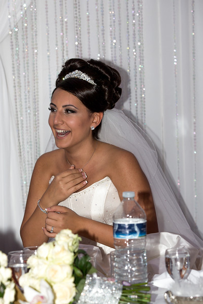 Johnny and Sophia Wedding Oct 2015