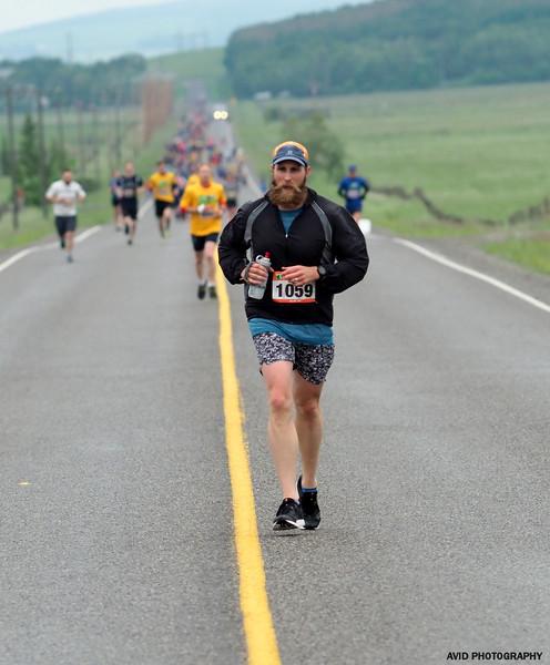 Millarville Marathon 2018 (52).jpg