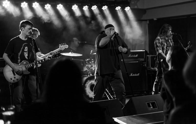 29 Sept 2019  Odyssey of Rock at The Boston _73.JPG