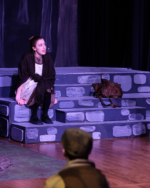 2018-03 Into the Woods Performance 0379.jpg