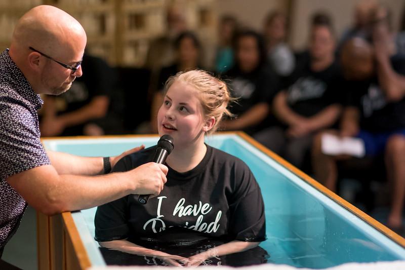 Baptism April 8 2018-36.jpg