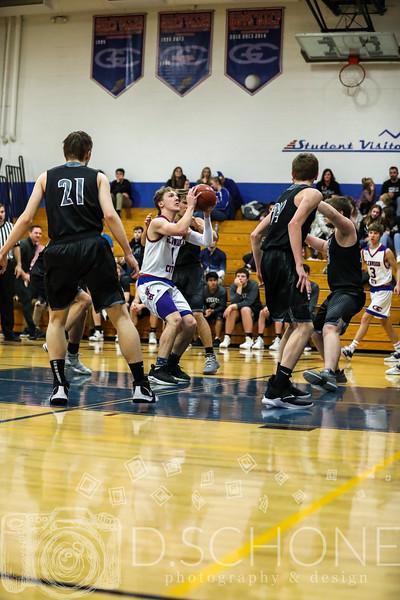 GC Boy's Basketball vs. Elmwood Plum City-47.JPG