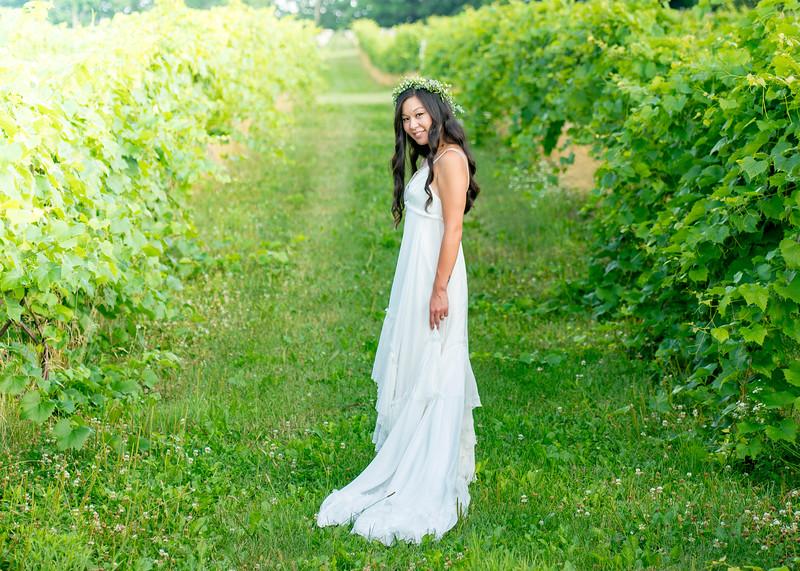 Hartman-Wedding-0519.jpg