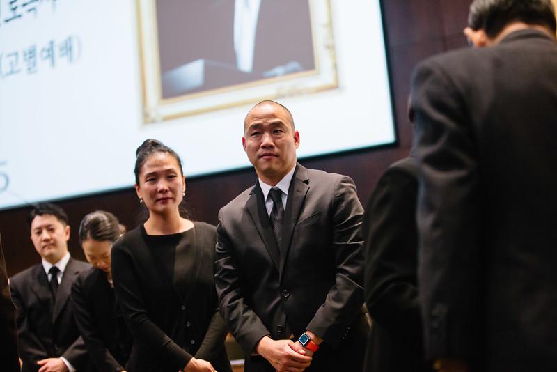 Rev. LeeWonSang-106.jpg