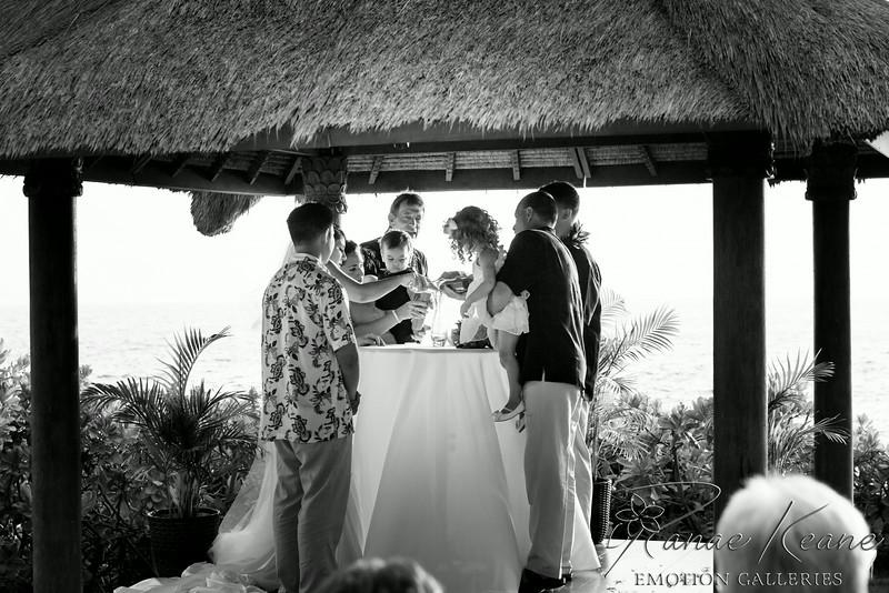 140__Hawaii_Destination_Wedding_Photographer_Ranae_Keane_www.EmotionGalleries.com__140705.jpg