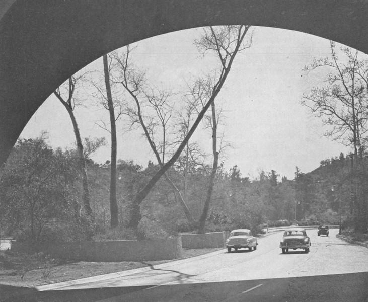 1961-03-04-CAHiPub-46c.jpg