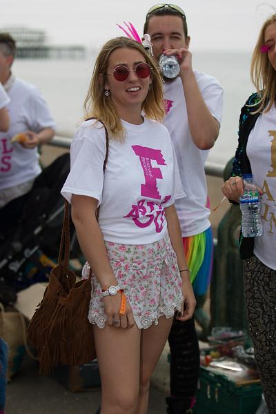 Brighton Pride 2015-33.jpg