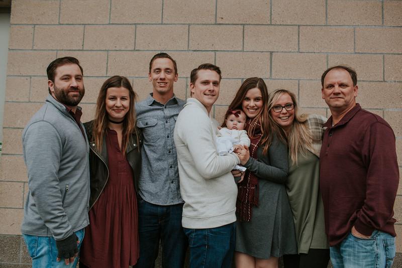Mozzone Family 2016-18.jpg