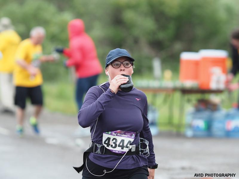 Millarville Marathon 2018 (313).jpg