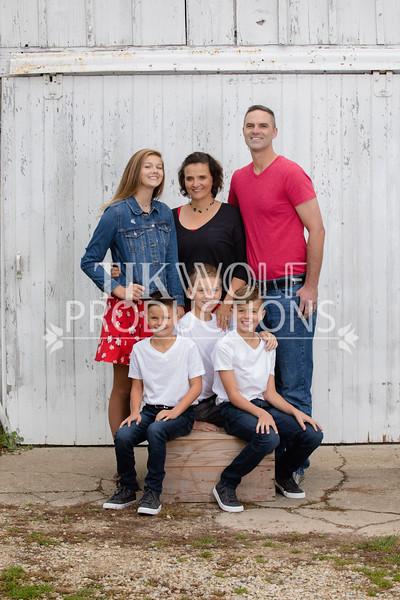 Geiger Family 21.jpg
