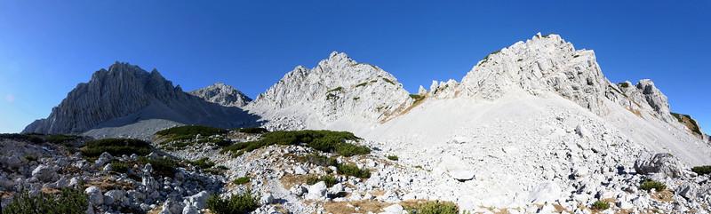 CR7_6301 Panorama.jpg