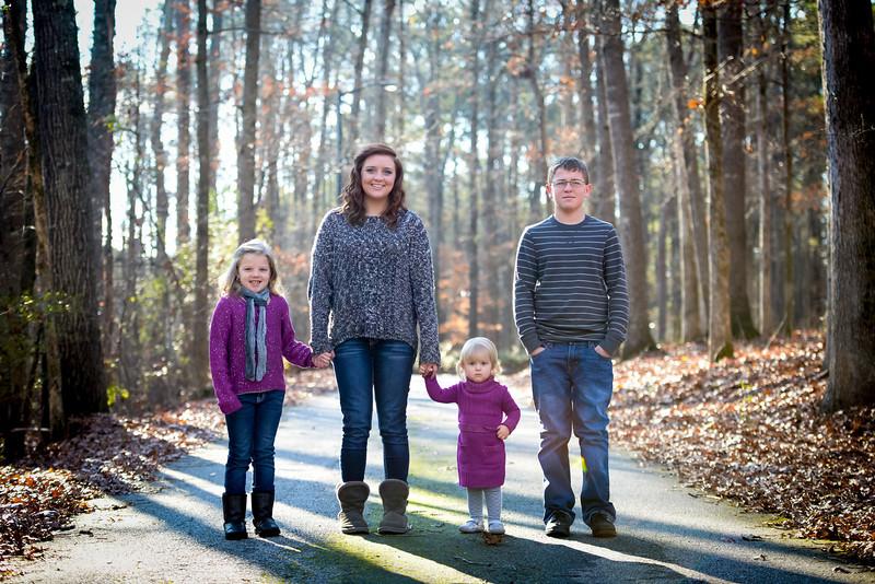 The Jackson Family 2013-6.jpg
