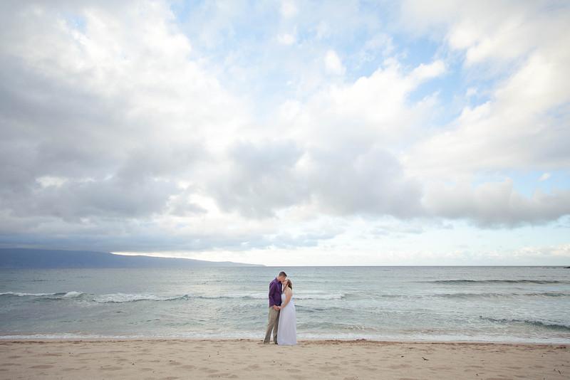 08.07.2012 wedding-368.jpg