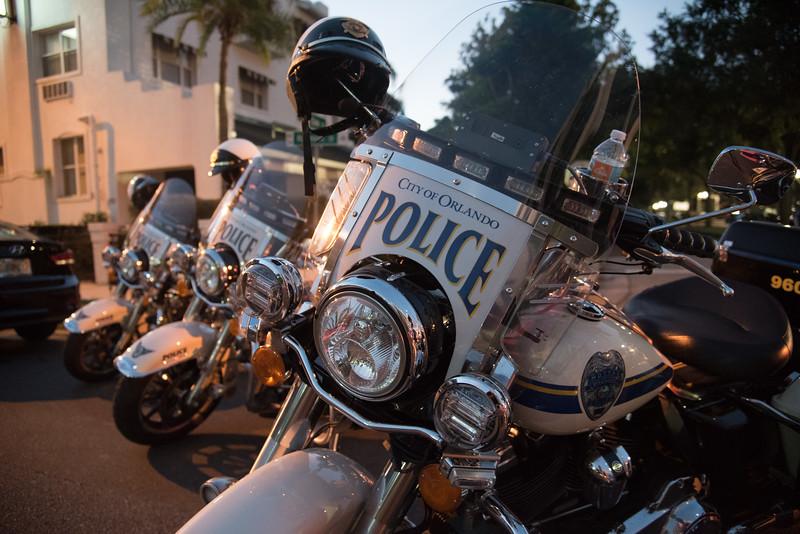 www.jbccp.com-14.jpg