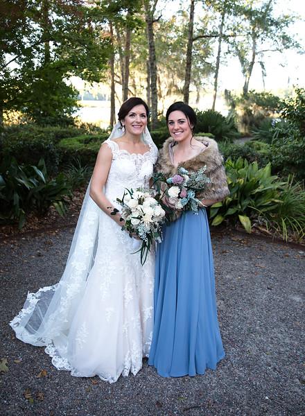 Dawson Wedding580.jpg